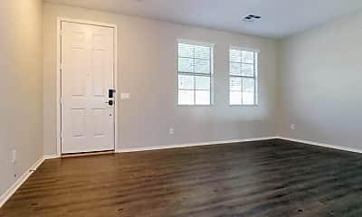 Living Room, 23227 N 121st Dr, 1