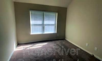 Bedroom, 9865 Musket Ridge Cir, 2
