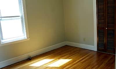 Bedroom, 57 Parker St, 2