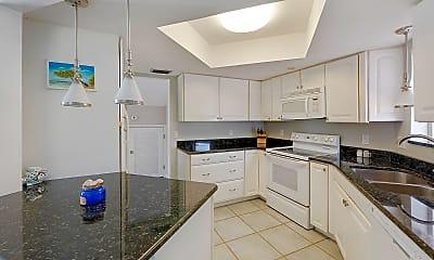 Kitchen, 274 Seabreeze Cir, 1