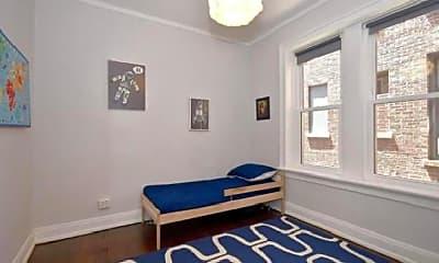 Bedroom, 715 Washington Blvd, 2