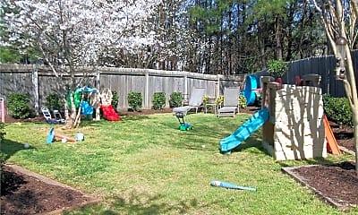 Playground, 630 Chantress Ct, 2