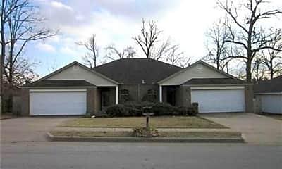 Building, 2995 W Marigold Dr, 0
