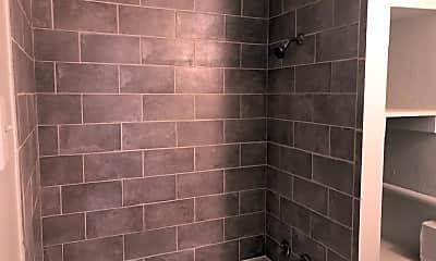 Bathroom, 2900 Cottage Grove Ave, 1