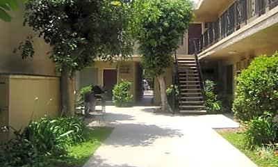 Balboa Ranch Apartments, 1