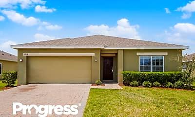 Building, 3714 Briarwood Estates Cir, 0