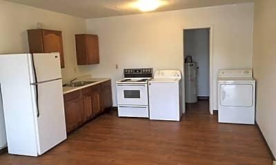 Kitchen, 512 E 1st St, 0