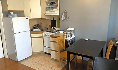 Kitchen, 15 Symphony Rd, 1