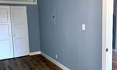 Bedroom, 1641 Crenshaw Blvd, 2