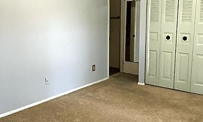 Bedroom, 9332 Cabot Ct, 1