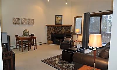 Living Room, 4764 Mills Dr, 0