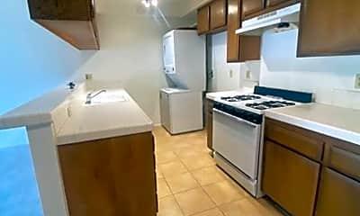 Kitchen, 444 Piedmont Ave, 0