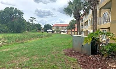 Building, 6324 Parc Corniche Dr 1109, 2