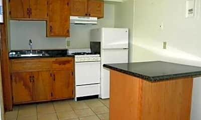 Kitchen, 330 SE 8th St, 1