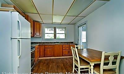 Kitchen, 922 E 6th St, 2