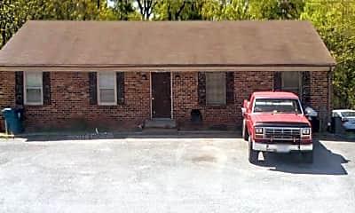 19625 Leesville Rd, 0