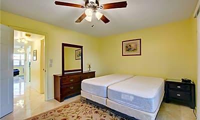 Bedroom, 66 Cambridge C 66, 2