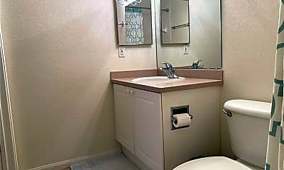 Bathroom, 2200 Tuscany Trace 15, 2
