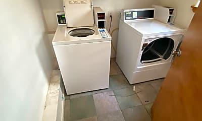 Bathroom, 6535 El Nido Ln, 2