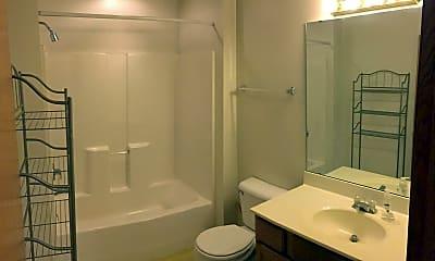 Bathroom, 9000 W Oklahoma Ave, 2