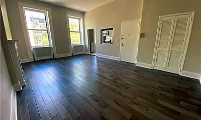 Living Room, 179 Sullivan St 2ND, 0