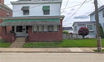 Building, 24 E Grant St 1, 0