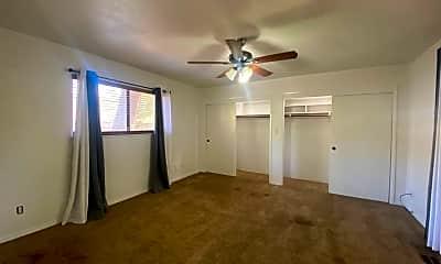 Bedroom, 8922 Vincent Ave, 2