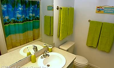 Bathroom, 11350 Summerwinds Ct, 1