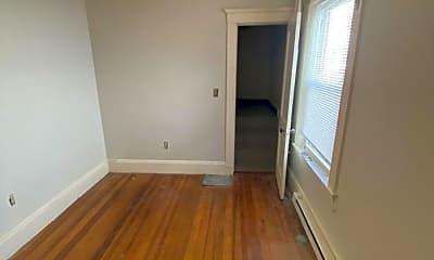 Bathroom, 88 Selden St, 2