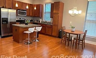 Kitchen, 518 Steel Gardens Blvd, 1