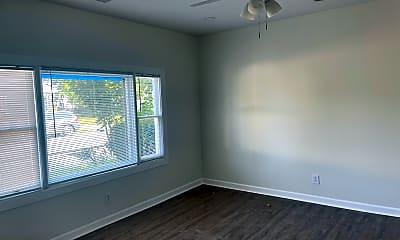 Bedroom, 328 Jefferson St, 0