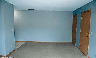 Bedroom, 1014 Oakcrest St, 1