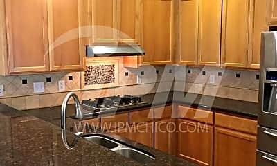 Kitchen, 1271 Whitewood Way, 0