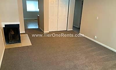 Living Room, 5450 235 E, 0