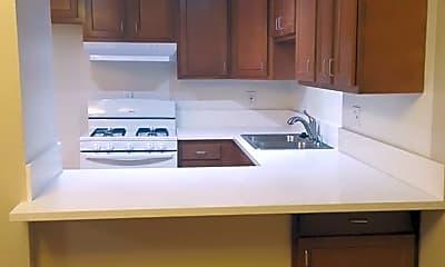 Kitchen, 821 E Chestnut St, 0