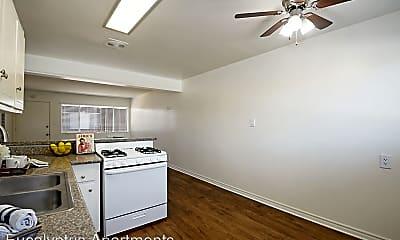 Kitchen, 15719 Eucalyptus Ave, 2