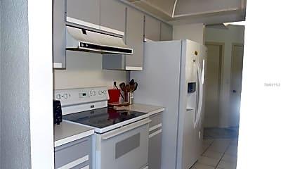Kitchen, 21522 Beaverton Ave, 1