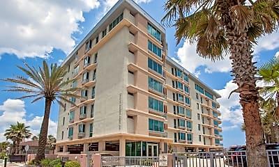 Building, 123 1st St S 201, 0