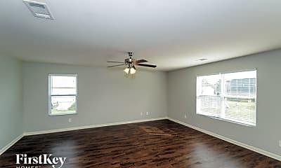 Living Room, 11462 Walden Trace, 1