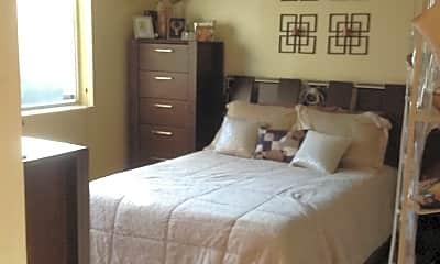 Bedroom, 9907 WESTWOOD DR, 2