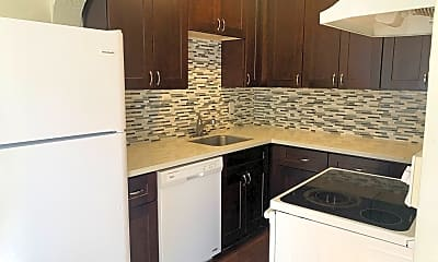 Kitchen, 924 16th Ave, 0