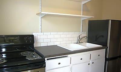 Kitchen, 820 S Monroe St, 0