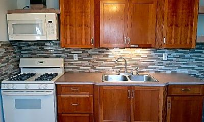 Kitchen, 1545 Cortland Ave, 0