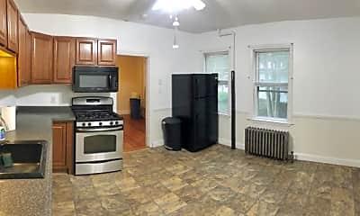 Kitchen, 264 Manet Ave, 1