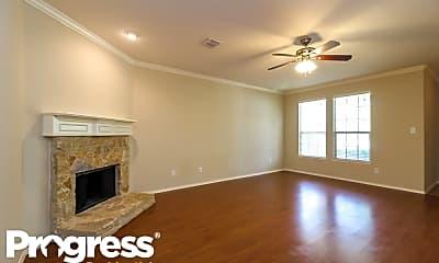 Living Room, 5900 Deck House Rd, 1