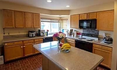 Kitchen, 4448 White Oak Ct, 0