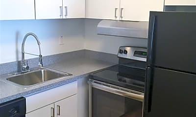 Kitchen, 2580 Oxford Rd, 0