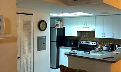 Kitchen, 5074 Wiles Rd, 0
