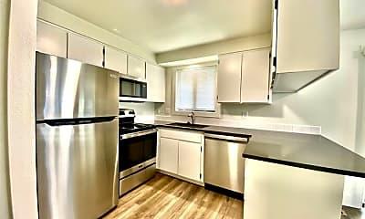 Kitchen, 3406 SE 11th St, 1
