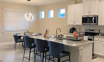 Kitchen, 14537 Stern Wy., 1